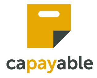 capayable_logo.png