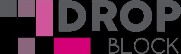Pay.nl koppeling met Dropblock