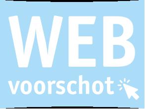 Pay.nl samenwerking met Webvoorschot van EMF Finance