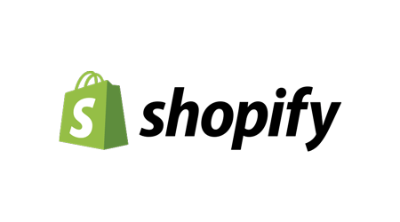 Pay.nl plugin voor Shopify