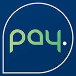 Pay.nl's Company logo